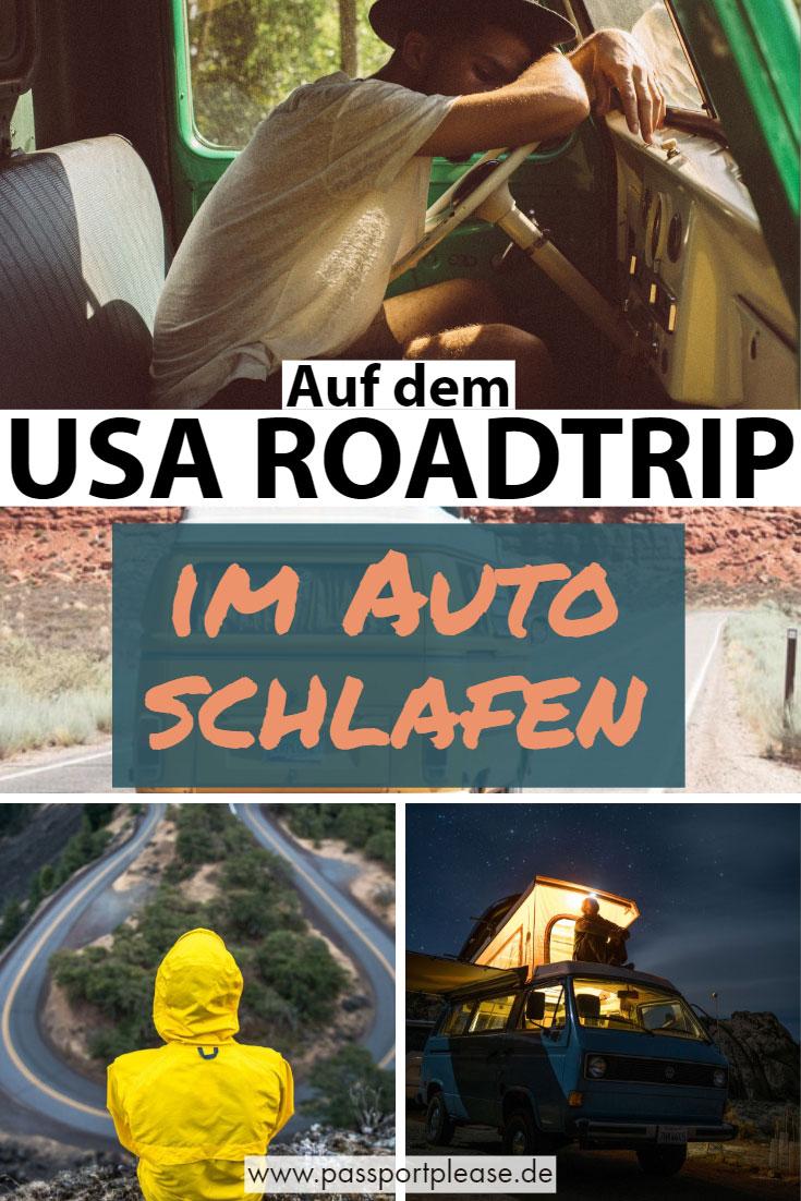 USA-im-Auto-schlafen-Pin