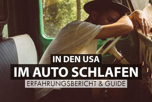 USA-im-Auto-schlafen